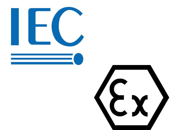 IECEX认证与ATEX认证一起办有什么好处