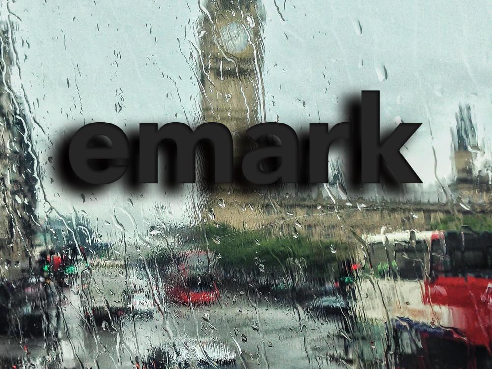 Emark认证