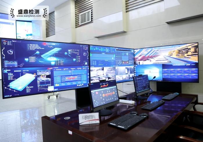 5G专网系统