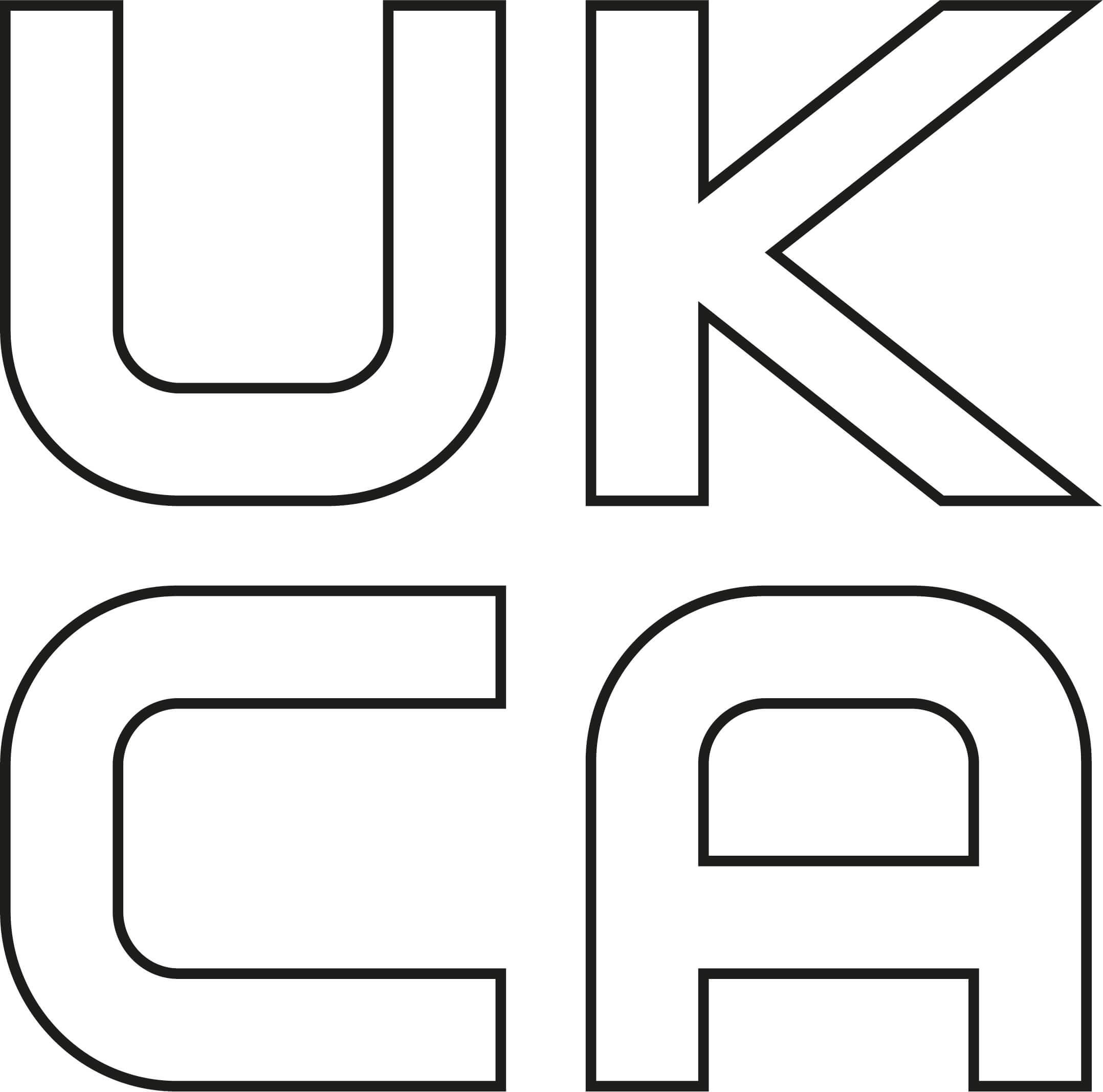 UKCA标志