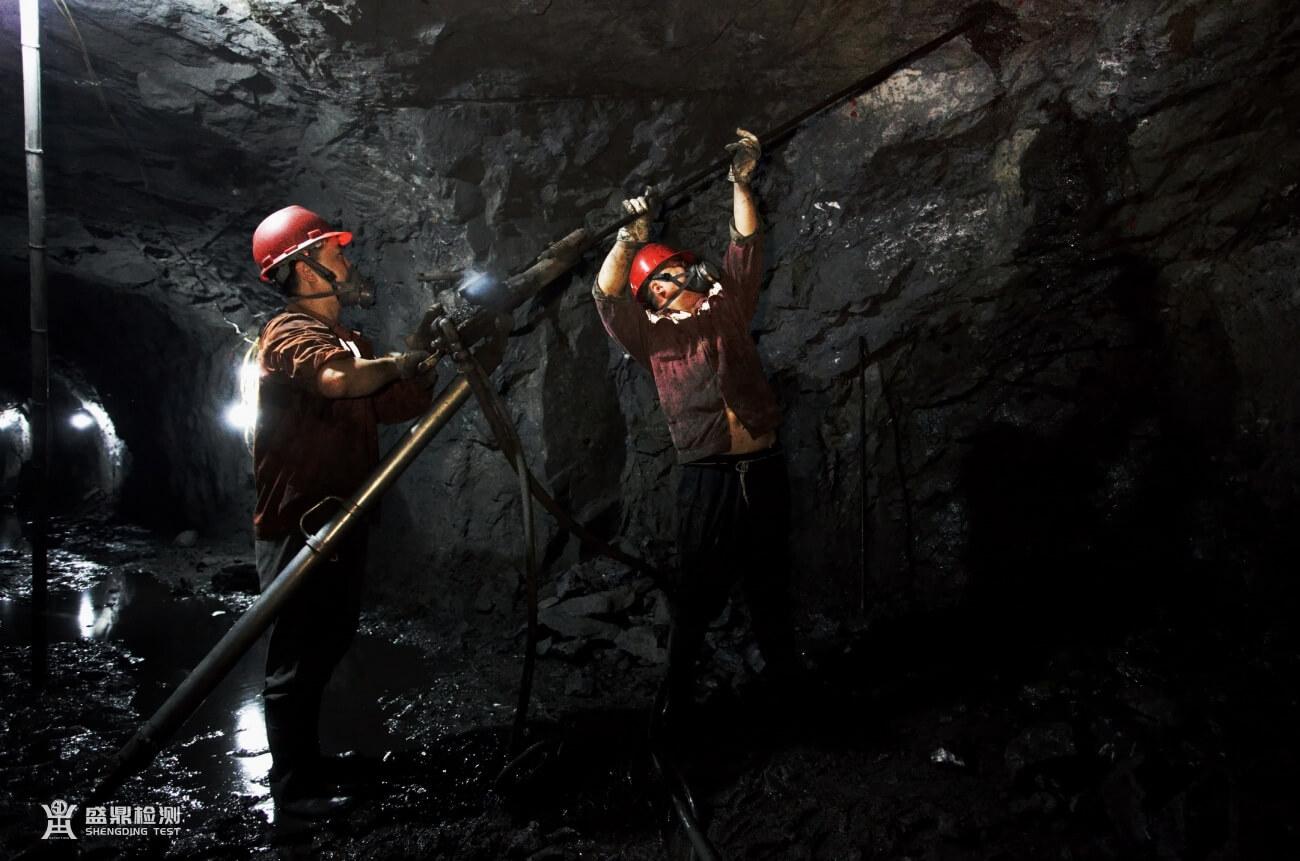 对于矿用隔爆型设备外壳的要求有哪些?