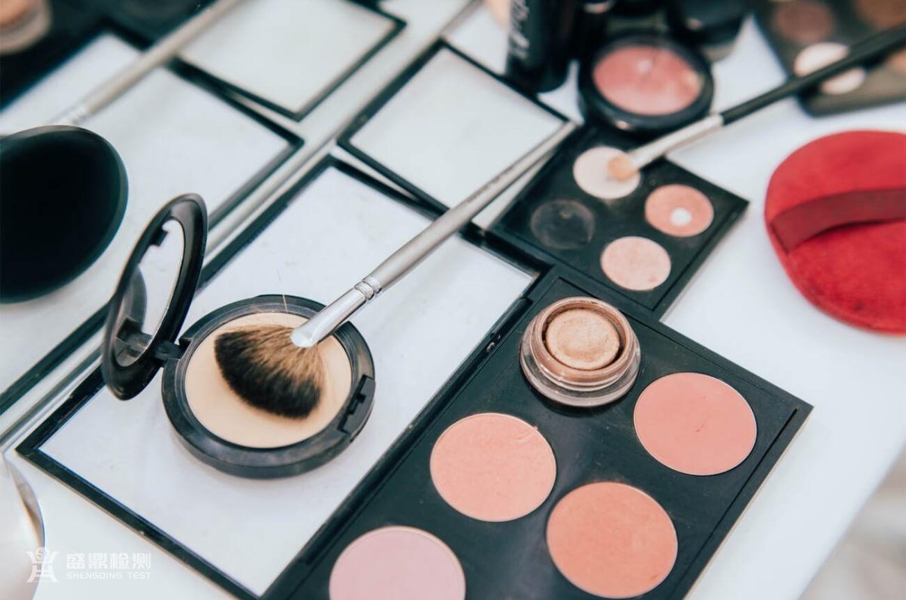 禁止在化妆品中使用24种成分